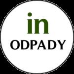 inODPADY